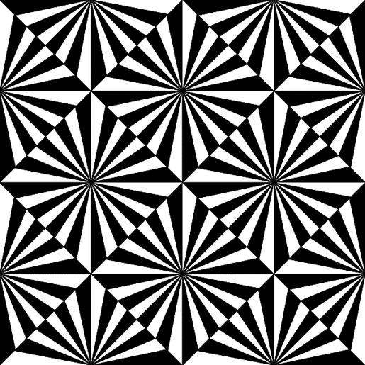 Art Design Patterns : Mwm graphics matt w moore